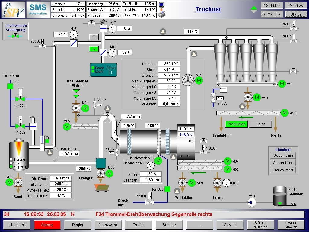 Siemens TIA PORTAL version 13 SP1