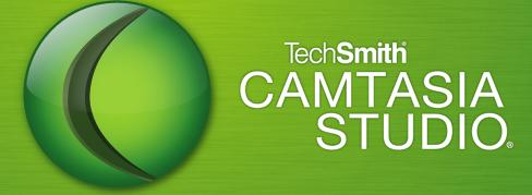 Portable TechSmith Camtasia Studio v5.1.0 Build 505