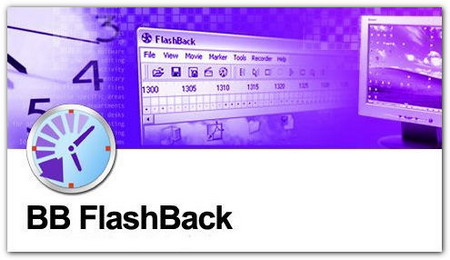 BB FlashBack Express 5.3.0.3386