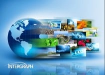 Intergraph ERDAS Suite 2014 v14.0