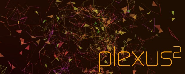 Aescripts Plexus 2.0.10 Plugin for After Effects CS6 (Win64)