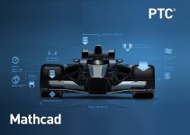 PTC Mathcad Prime v3.1-AMPED