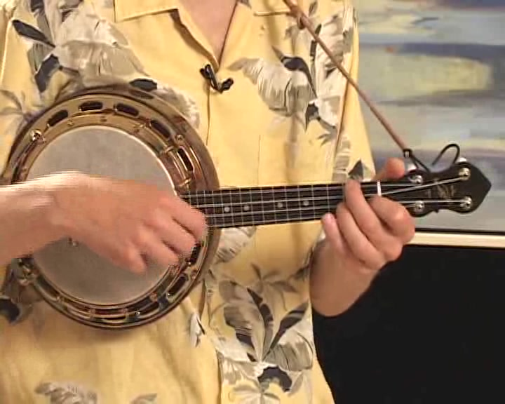 Essential Strums for the Ukulele! taught by Ralph Shaw (Repost)