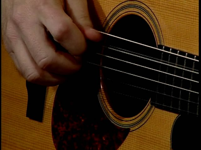 Learn To Play The Songs Of John Denver 3