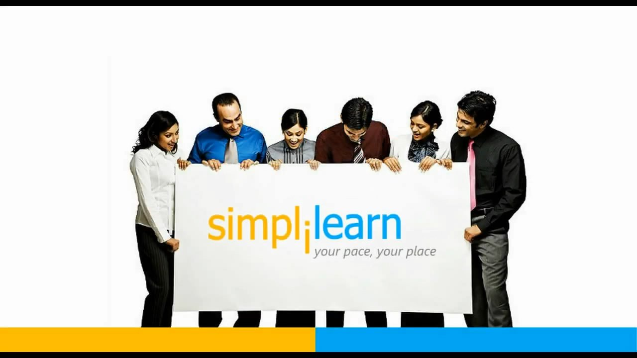 Simplilearn - Software Estimation (2014)