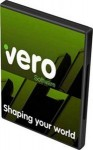 Vero VISI V21 Build 9002 Multilanguage