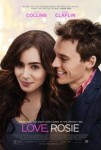 Love.Rosie.2014.720p.BluRay.X264-AMIABLE 爱你,罗茜