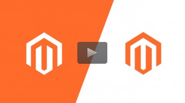 Mastering Magento - Novice to Professional