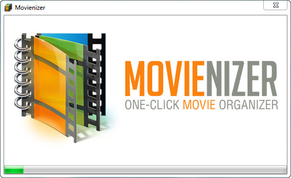 Movienizer 8.0 build 440 Multilingual + Portable