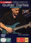 M-Channel Guitar Series: Advanced
