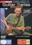 M-Channel Guitar Series: Beginners