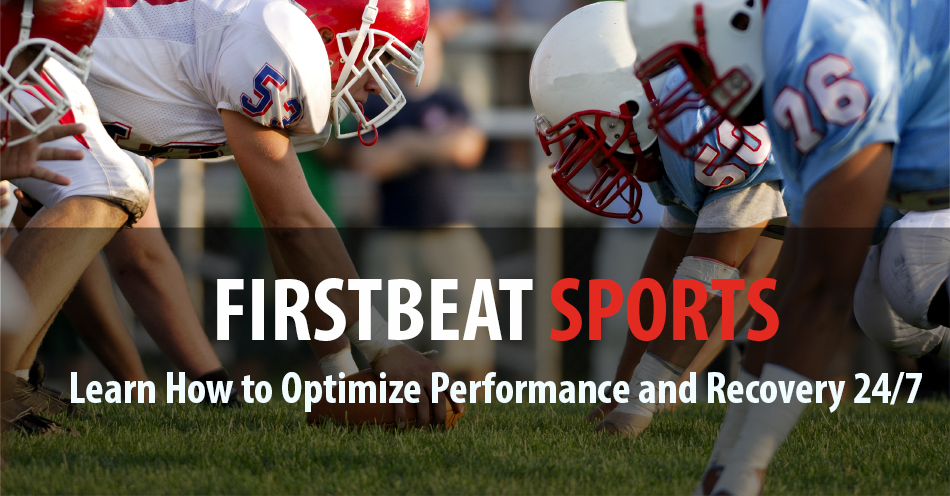 Firstbeat SPORTS 4.5.0.2