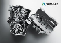 Autodesk Moldflow Products 2016 x64