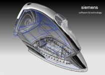 Siemens PLM NX 10.0.1 MP04 Update Windows/Linux