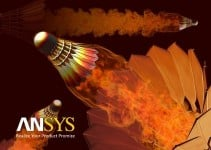 ANSYS Products 16.1 Win64
