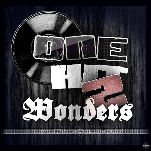1428933970_one-hit-wonders-2-uneeksounds-1000x