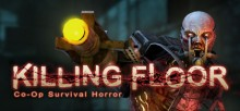 Killing Floor 2 v1001 Cracked-3DM