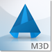 AutoCAD Map3D mapping software