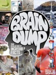How It Works Brain Dump – Issue 22, 2014-P2P