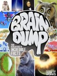 How It Works Brain Dump – Issue 21, 2014-P2P