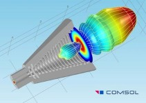 Comsol Multiphysics 5.1.0.180 update2