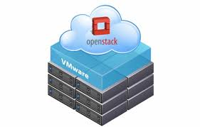 VMware Integrated OpenStack v1.0.0