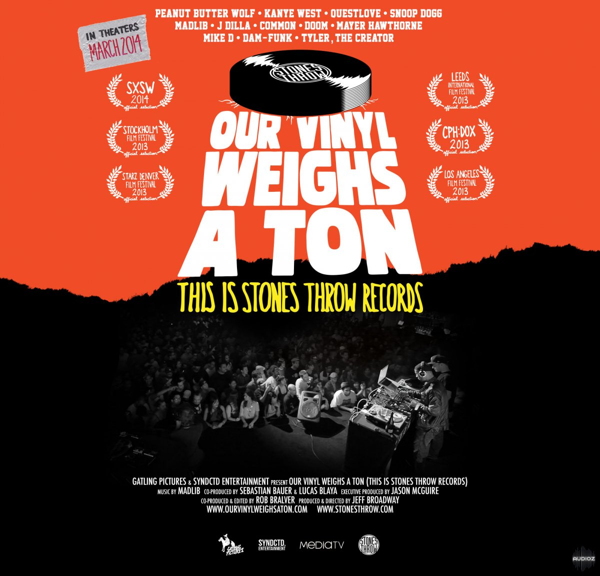 1430751427_our-vinyl-weighs-a-ton-1