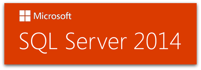 Microsoft SQL Server 2014 Web Edition SP1 (x86)