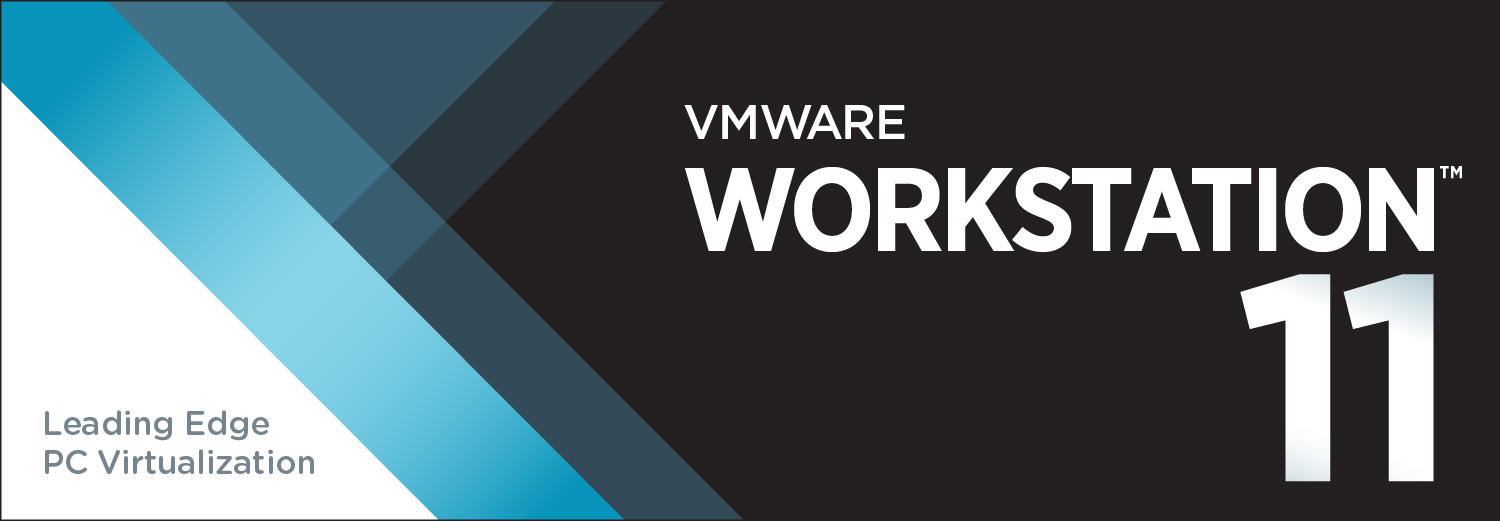 VMware Workstation 11.1.0.2496824 (x64)