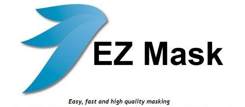 Digital Film Tools EZ Mask v2.004 Plug-in for Adobe Photoshop