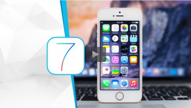 Learn to Make iPhone Apps with Objective C for iOS7