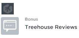 Teamtreehouse - Treehouse Reviews (Bonus)