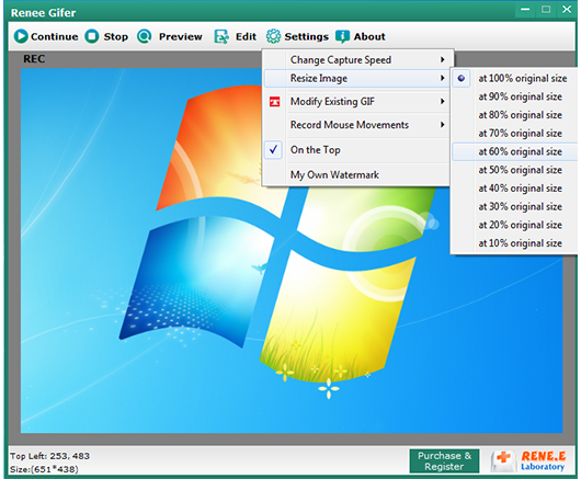 ReneeGifer 4.4.0.0