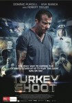 Turkey.Shoot.2014.BDRip.x264-ROVERS 土耳其枪手