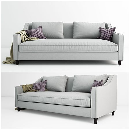 Sofa Collection 2