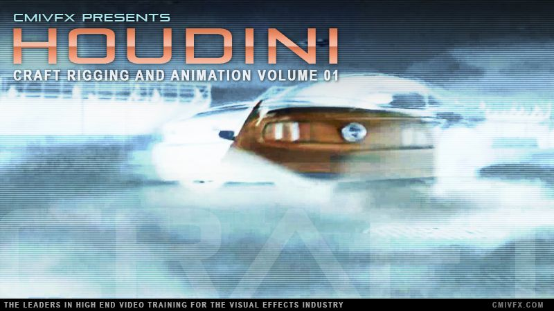 houdini-craft-automobile-system-volume-1-large