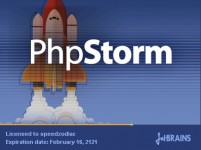 JetBrains PhpStorm 9.0.2 Build 141.2462 Win/Mac/Lnx