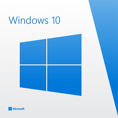 Microsoft Windows 10 Enterprise RTM