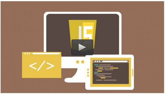 Udemy – JavaScript from Scratch for Very Beginners