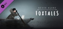 Never Alone Foxtales-SKIDROW