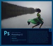 Adobe Photoshop CC 2014 15.2.3 Multilingual Win/Mac