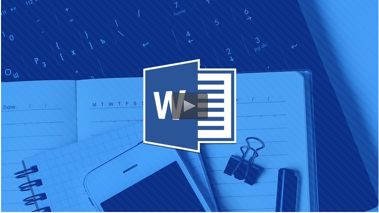 Udemy – Everything You Need To Know About Microsoft Word 2013