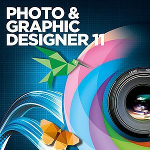 xara-photo-graphic-designer11
