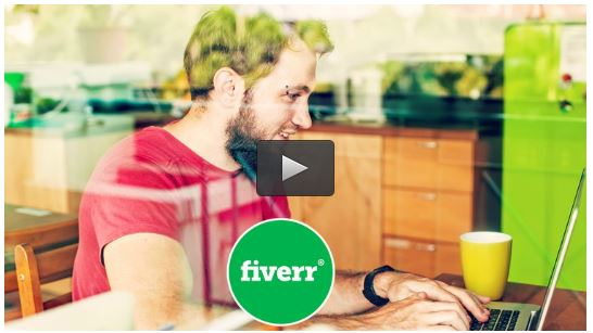 Fiverr: How to get rich from Fiverr