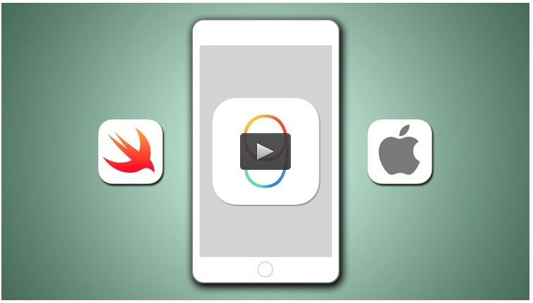The All-In-One iOS9 Developer Course - Build 12 Awesome Apps