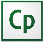Adobe Captivate 9.0.2.437 Multilingual Win/Mac