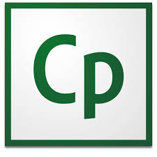 Adobe Captivate 9.0.0.223 Multilingual