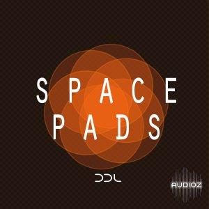 Deep Data Loops Space Pads MULTiFORMAT-AUDIOSTRiKE screenshot