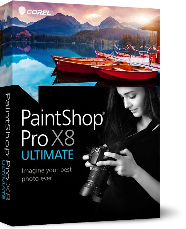paintshop-pro-ult-lt-box