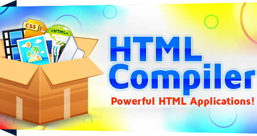 HTML Compiler 2.4 DC 30.04.2015